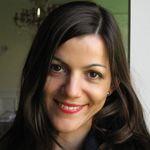 Lindsey Nefesh-Clarke (EMBA 2009),  Founder & Managing Director, Women's WorldWide Web (W4)