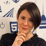 Valentina Ieraci (EMBA 2022)  Chief Operating Officer, Coolshop for BCG Digital Ventures UAE