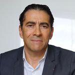 Gérald Karsenti,  Chairman SAP France & SVP