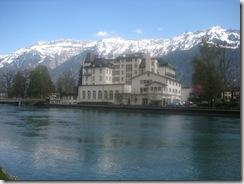 20080426_2Interlaken Hotel RiverView_0022